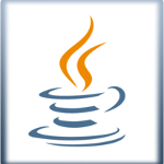 The collapse of Java EE?